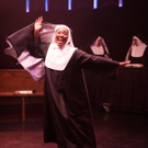 Photo Flash: First Look at SISTER ACT at Toby's Dinner Theatre