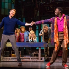 BWW Review: KINKY BOOTS Struts Sex, Heels, and Acceptance to Pittsburgh