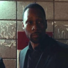 RZA & Paul Banks Release Reservoir Dogs-inspired 'Love + War' Video