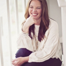 LifeWay Pulls Books by Bestselling Christian Author Jen Hatmaker Because of LGBT Views