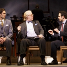 Review Roundup: Encores! 1776- with Santino Fontana, John Larroquette & More!