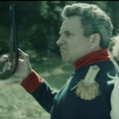 VIDEO: Sneak Peek - HAMILTON & More Parodied on New Season of DRUNK HISTORY