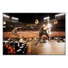Pearl Jam Announces Latin American Tour Dates