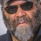 Otis Taylor to Present Album Release Shows at NYC's Iridium