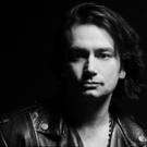 BWW Interview: A New Kind of Art- Constantine Maroulis Is Ready to Make His Mark in Non-Musical Debut