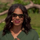 VIDEO: Audra McDonald Talks BEAUTY AND THE BEAST & More on 'The View'