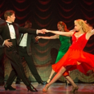 BWW Review: DIRTY DANCING Turns up the Heat on Tour -- but Not the Singing