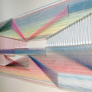 UNRAVELED: TEXTILES RECONSIDERED Opens at CAC Cincinnati This Week