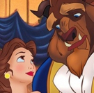Anatomy of a Showtune: The Life and Times of BEAUTY AND THE BEAST