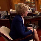 CBS SUNDAY MORNING WITH JANE PAULEY is No. 1 Sunday Morning News Program