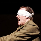 BWW Review: SIGNATORIES, Kilmainham Gaol, Apr 2016