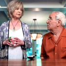 VIDEO: Jill Eikenberry and Michael Tucker Star in THE SMALL TIME Web Series - Watch the Pilot!