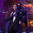 Photo Flash: Sting, Michael Buble & More Perform on CHRISTMAS IN ROCKEFELLER CENTER