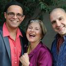 ELEGANTLY BRAZILIAN to Close The Sheen Center's Jazz on Bleecker Street Series