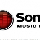 Sony/ATV Promotes Guy Henderson to President, International