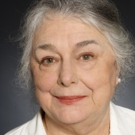 BWW Interview:  Barbara Andres in I REMEMBER MAMA at Two River Theater
