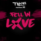 T-Wayne Debuts 'Fell In Love' + Announces Mixtape 'Forever Rickey'