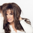 BWW Interviews: Marie Osmond and her latest album, MUSIC IS MEDICINE