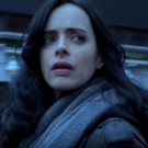 VIDEO: Netflix Shares First-Look Trailer for MARVEL'S THE DEFENDERS