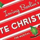 Irving Berlin's WHITE CHRISTMAS Opens 11/24 at The Arvada Center