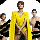 AMERICA'S NEXT TOP MODEL to Wrap 22-Season Run