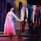 Photo Flash: First Look at KISS ME, KATE at Maltz Jupiter Theatre