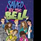 SAVED BY THE BELL Graphic Novel is Released