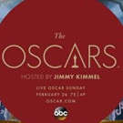 ABC's 2017 'Academy Awards®' Draws 32.9 Million Viewers as TV's Top Entertainment Telecast in 1 Year