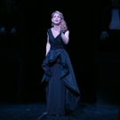 BWW Opera Review: MASTERVOICES Strikes a Masterful Chord with Dido and Aeneas