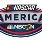 2017 Daytona 500 Winner Kurt Busch Joins Tonight's NASCAR America