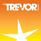 Joel McHale to Host 2015 TREVORLIVE LOS ANGELES