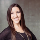 Bari Lieberman Adds Account Executive Role To Position at MSO PR