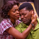 BWW Review: Classic RAISIN IN THE SUN at Rep Spotlights How Far We Haven't Come