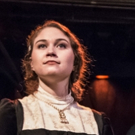 BWW Review: Synchronicity Theatre's ANNE BOLEYN Brings New Life to an Infamous Queen
