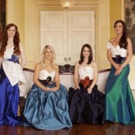 Celtic Woman Announces 2017 North American Tour & New Album 'Voices of Angels'