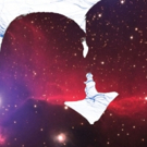 Time-Bending Drama CONSTELLATIONS Comes to TheatreWorks