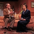 BWW Review: AN ACT OF THE IMAGINATION at The Hampton Theatre Company
