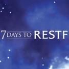 Oprah Winfrey & Deepak Chopra to Launch 'Seven Days to Restful Sleep'