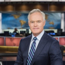 CBS EVENING NEWS Continues to Show Year-to-Year Growth in Viewers