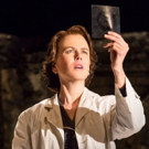 Review Roundup: PHOTOGRAPH 51, Starring Nicole Kidman, Opens in London