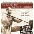 Heston's 'SEARCH FOR MICHAEL ROCKEFELLER' Now Available On DVD