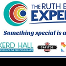 Ruth Eckerd Hall Announces Zev Buffman Contract Extension
