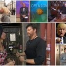 CBS SUNDAY MORNING Posts Largest Audience Since May