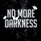 Elizabeth Verver Releases 'No More Darkness'