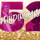 The Miss Universe Organization Announces Nationwide Search for 52nd Miss USA Contestant