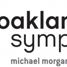 Oakland Symphony to Present LOST ROMANTIC SYMPHONIES with Kelly Hall-Tompkins