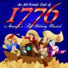 SMT to Co-Produce All-Female 1776