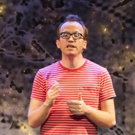 BWW Review: Chris Gethard's CAREER SUICIDE is Anything But