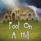 Michael Steimel Releases 'Fool on a Hill'