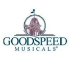 Tickets Go on Sale Sunday for Goodspeed Musicals' 2016 Season